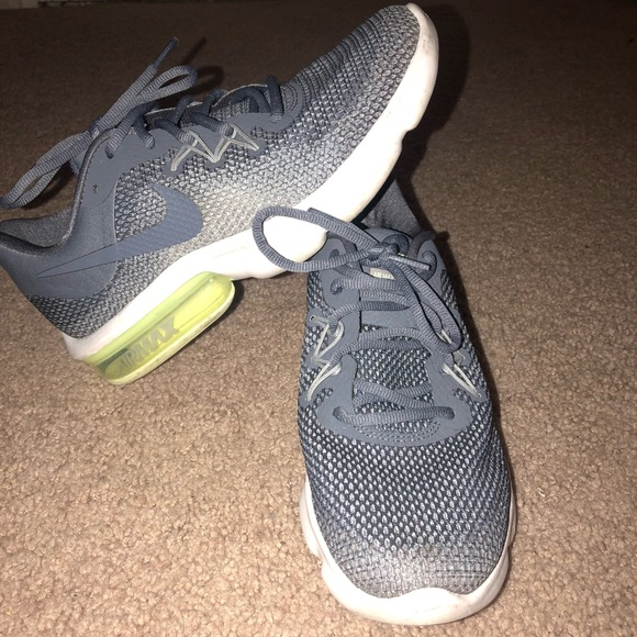 73a4631f6a Nike Shoes | Womens Air Max Sequent 3 Size 8 | Poshmark